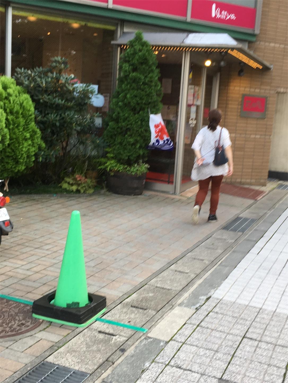 f:id:oichiro:20170814003919j:image