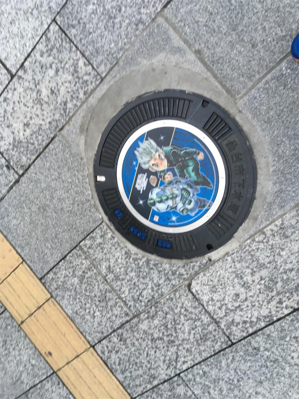 f:id:oichiro:20170814225843j:image