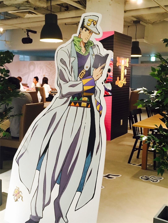 f:id:oichiro:20170816204101j:image