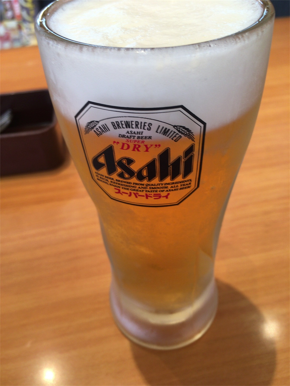 f:id:oichiro:20170915235802j:image