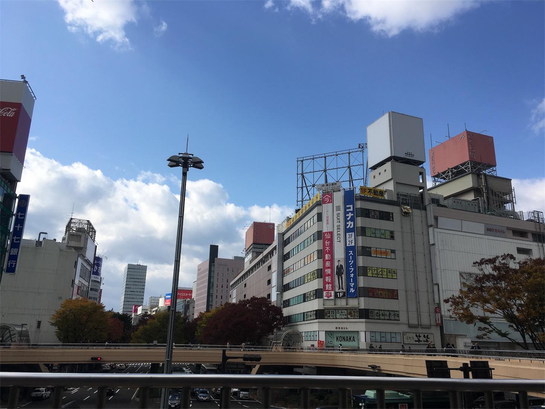 f:id:oichiro:20171105121652j:image