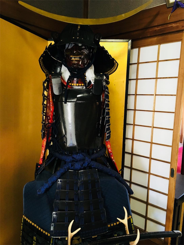 f:id:oichiro:20180310184119j:image