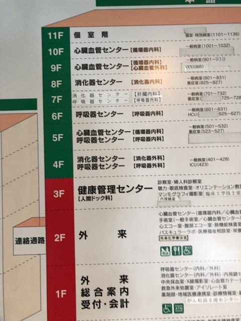 f:id:oichiro:20181116074104j:plain