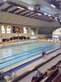 静岡県立水泳場