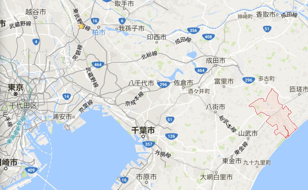 f:id:oikonoukanoyome:20170123011606p:plain