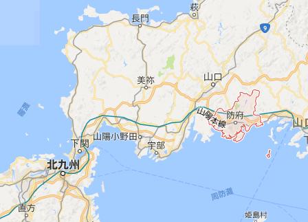 f:id:oikonoukanoyome:20170210000124p:plain