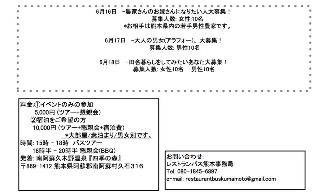 f:id:oikonoukanoyome:20170613030130p:plain