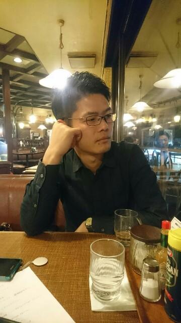 f:id:oikonoukanoyome:20171202024907j:image