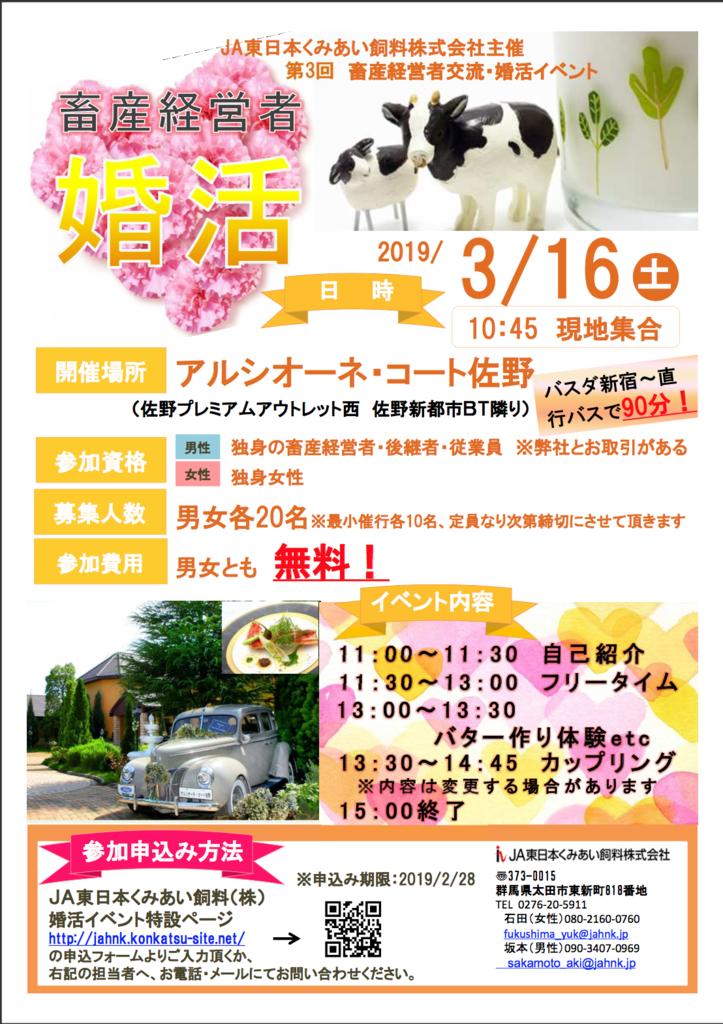 f:id:oikonoukanoyome:20190121004920p:plain