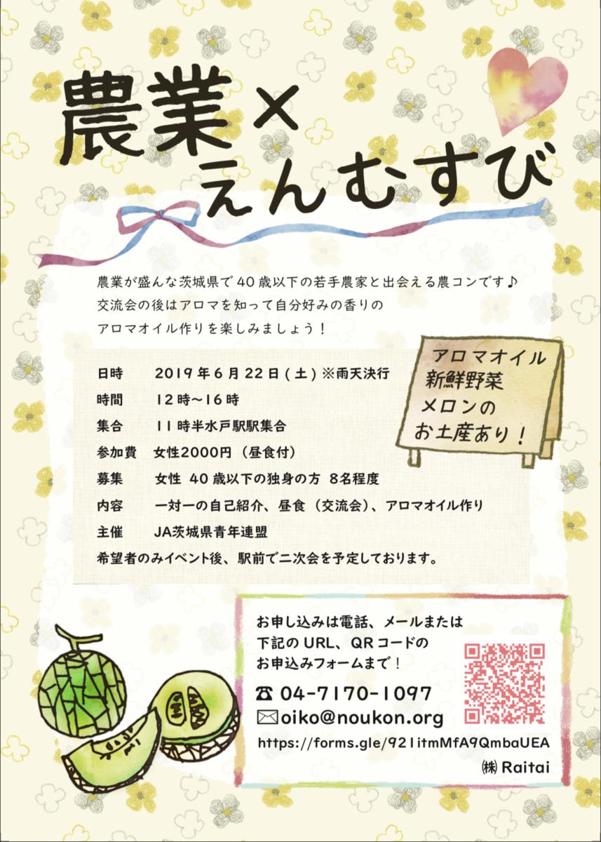 f:id:oikonoukanoyome:20190513185407p:plain