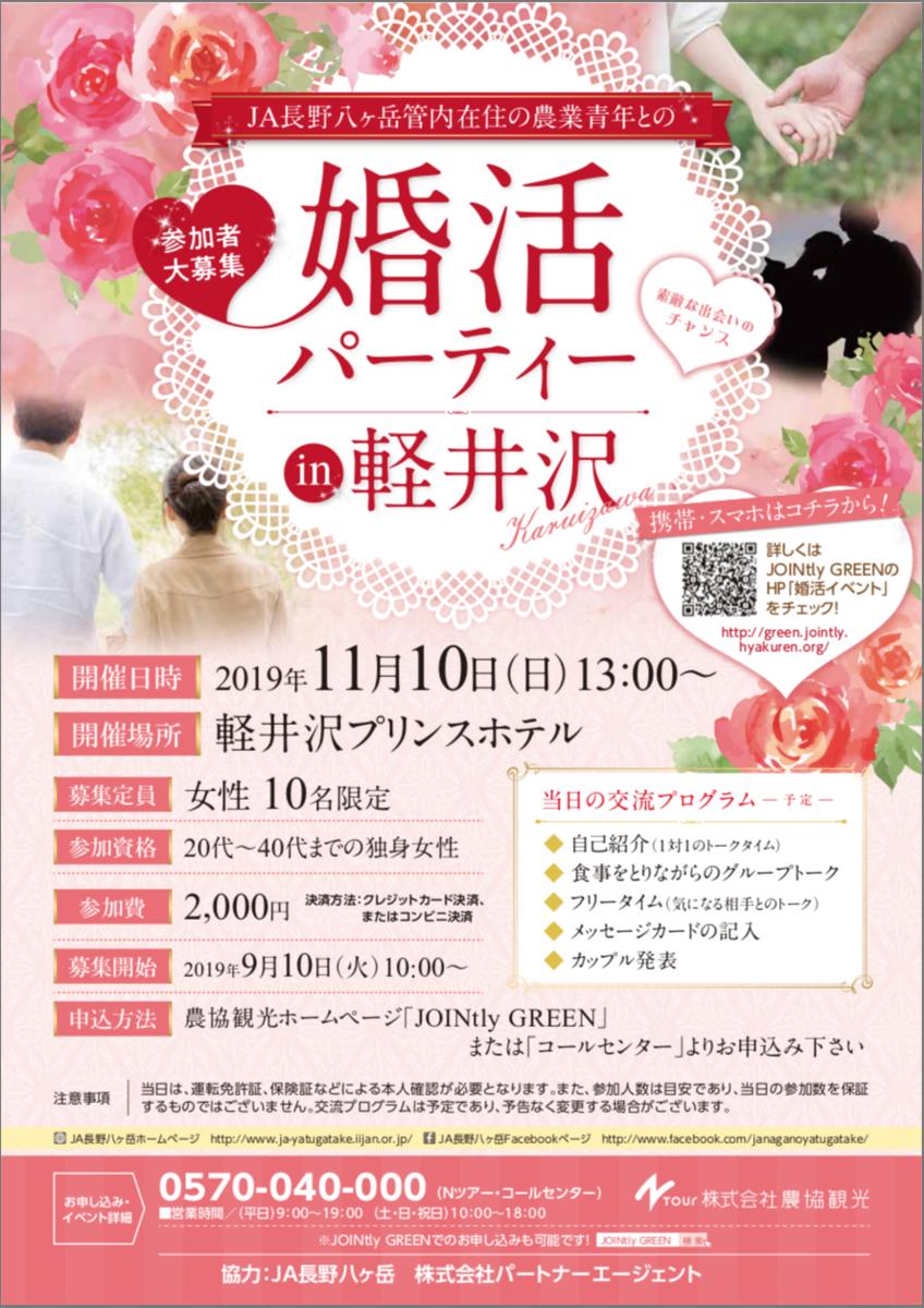 f:id:oikonoukanoyome:20190930010635p:plain