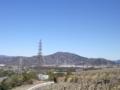 Mt.Kichijo