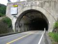 本坂トンネルくっそ長い
