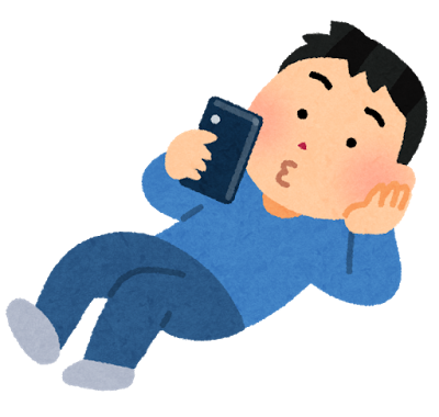 f:id:oimako0121:20170415234159p:plain