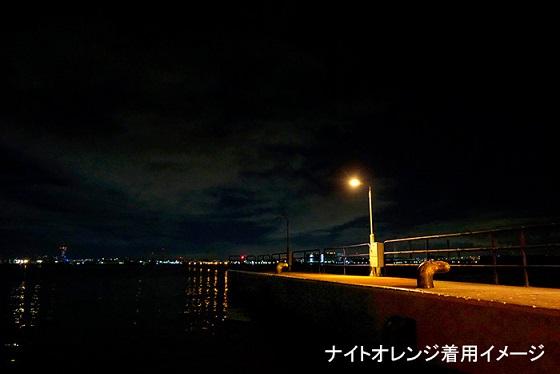 f:id:oimako0121:20170425110249j:plain
