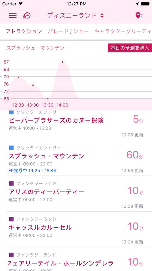 f:id:oimako0121:20170803165806p:plain