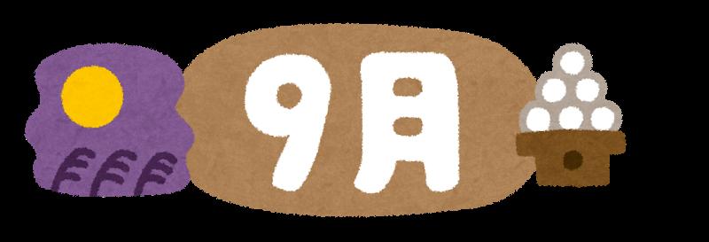 f:id:oimako0121:20170901163647p:plain