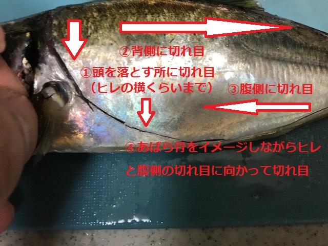 f:id:oimako0121:20171102134528j:plain