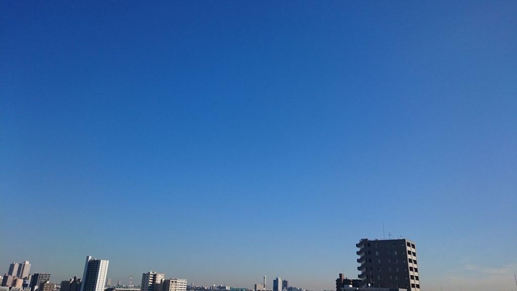 f:id:oimako0121:20171226142653j:plain