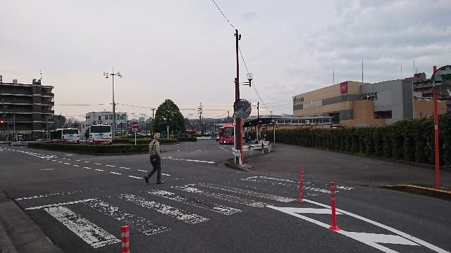 f:id:oimako0121:20180319171821j:image