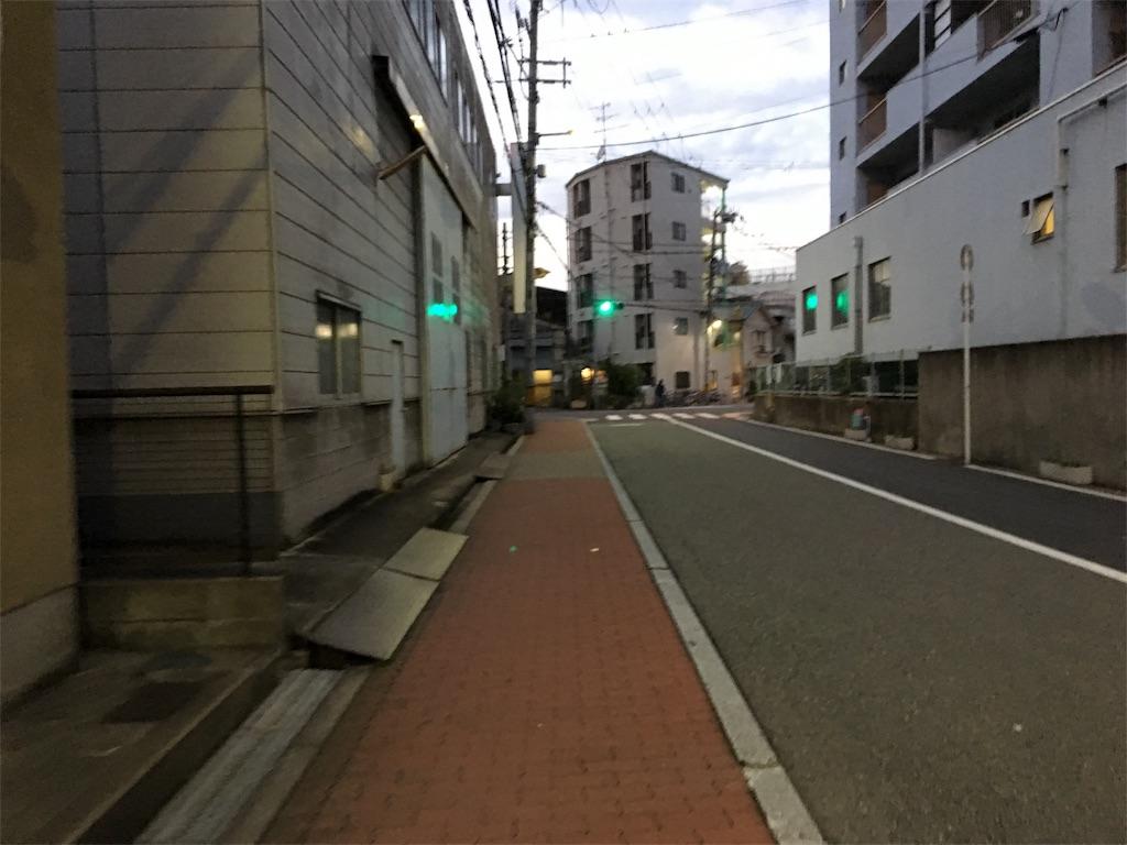 f:id:oimo_denpun:20171111020347j:image