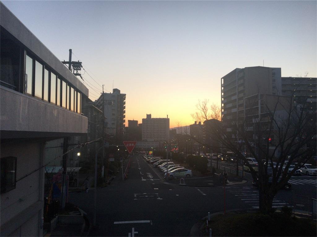 f:id:oimo_denpun:20180311094355j:image