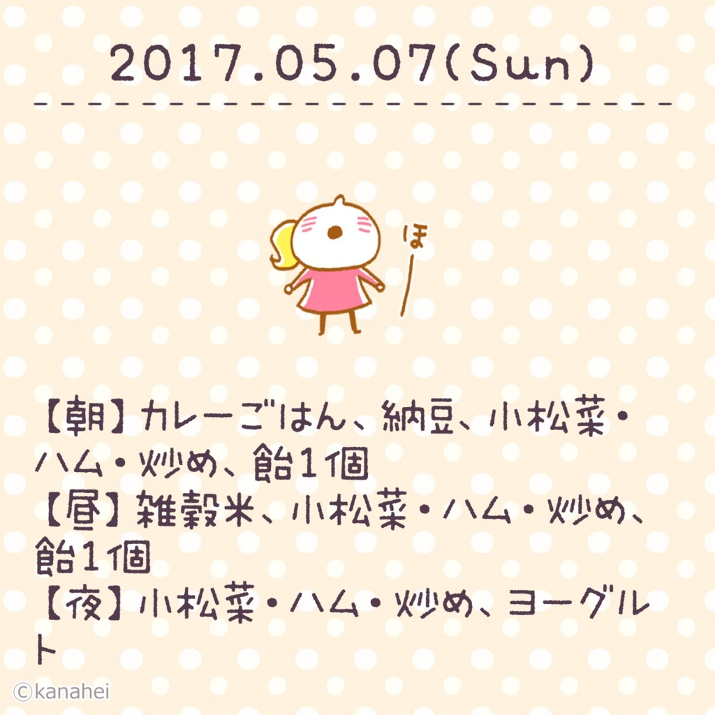 f:id:oimohappy001:20170508085632j:plain