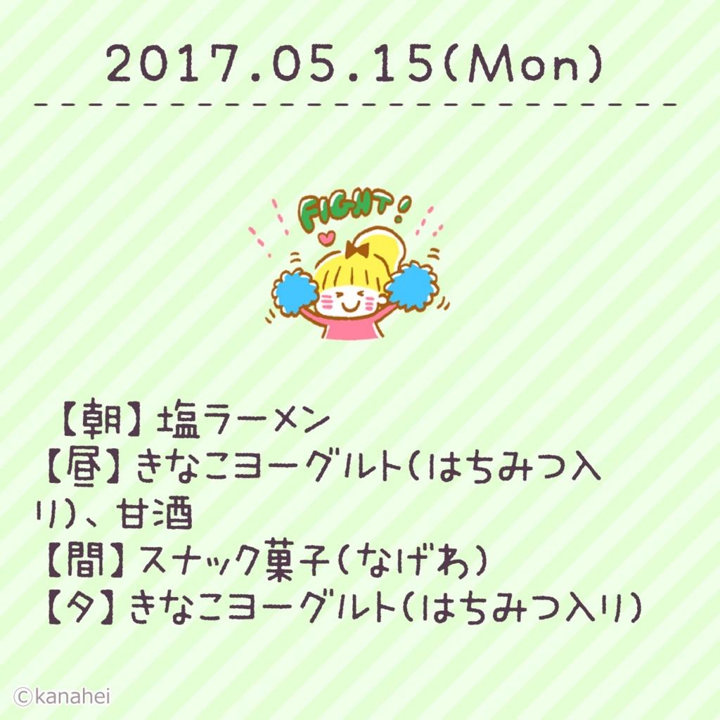 f:id:oimohappy001:20170516175334j:plain