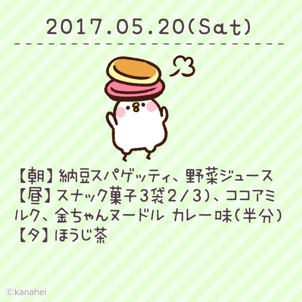 f:id:oimohappy001:20170521093724j:plain