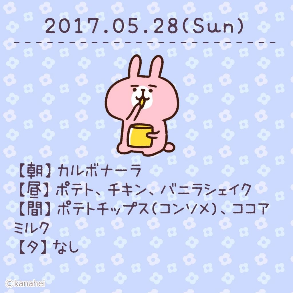 f:id:oimohappy001:20170529100601j:plain
