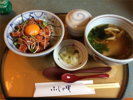 f:id:oimokura:20171021193851j:image