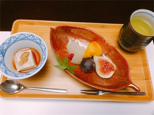 f:id:oimokura:20171021194835j:image
