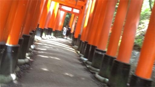 f:id:oimokura:20171022160349j:image