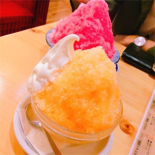 f:id:oimokura:20171022161722j:image