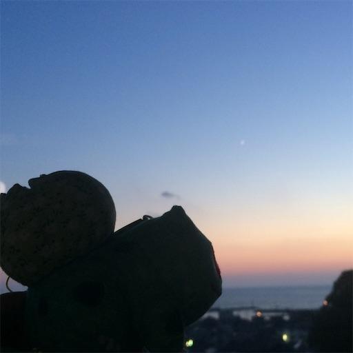 f:id:oimokura:20171022163325j:image