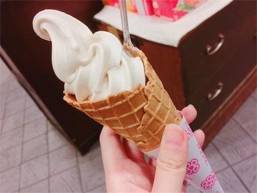 f:id:oimokura:20171030231905j:image