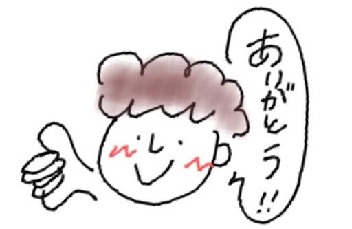 f:id:oimokura:20180306182412j:image