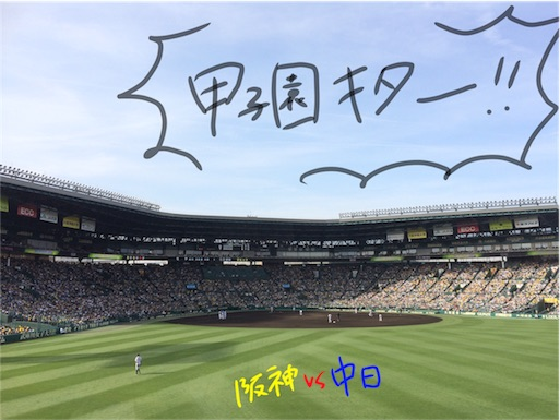 f:id:oimokura:20180506225236j:image