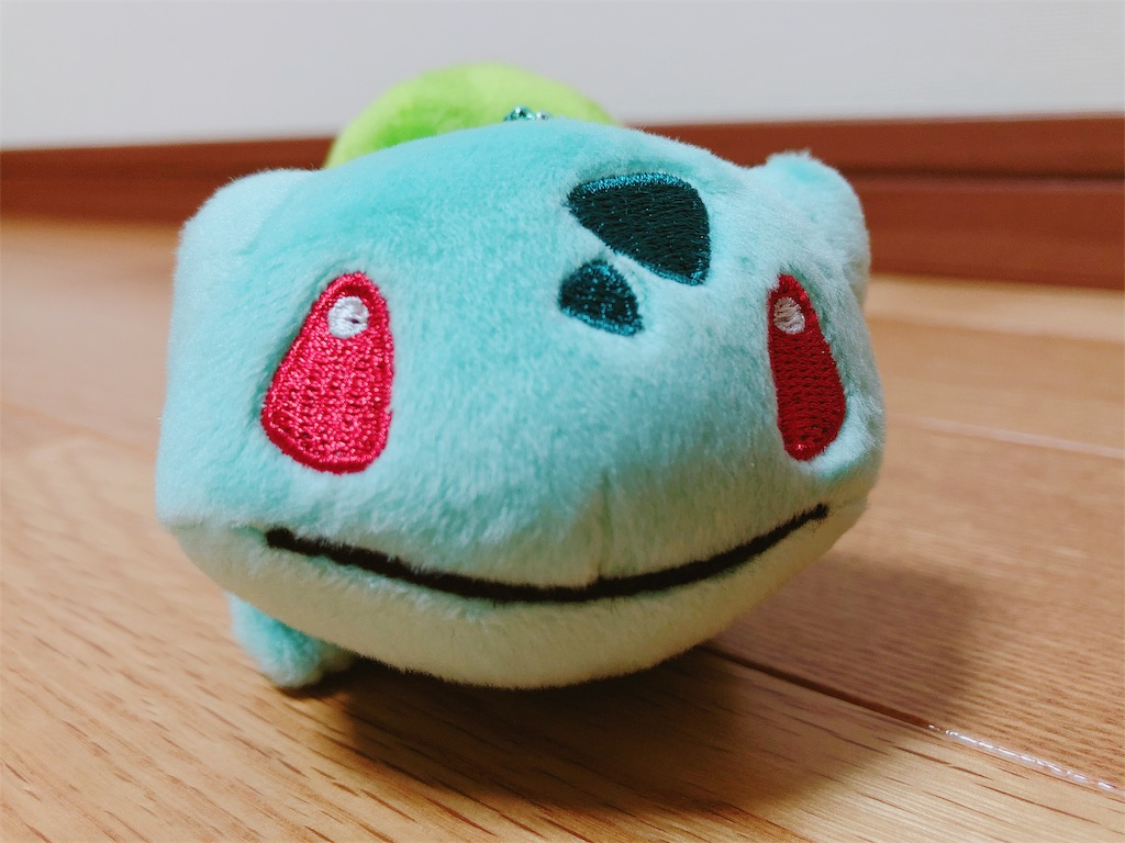 f:id:oimokura:20181017213107j:image