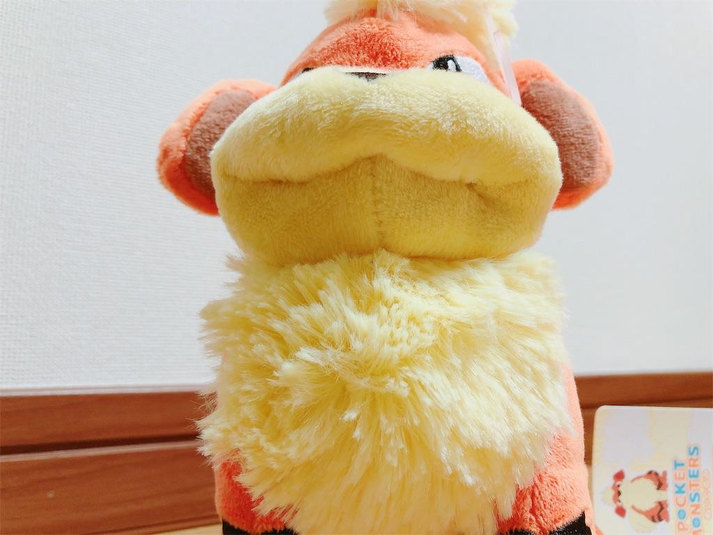 f:id:oimokura:20181105232740j:image