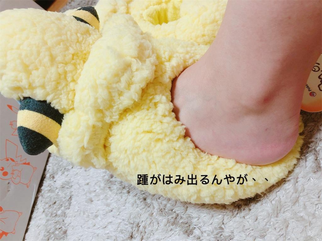 f:id:oimokura:20181111001010j:image