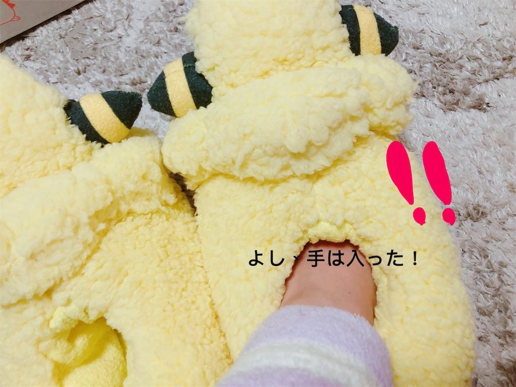 f:id:oimokura:20181111001026j:image