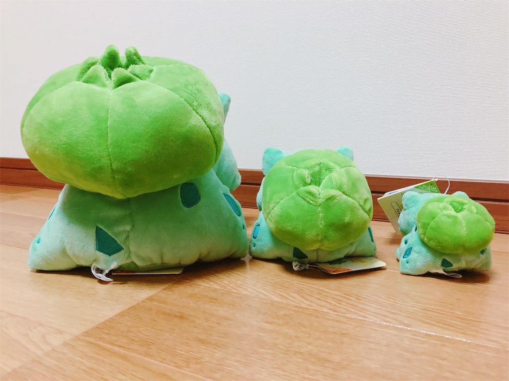 f:id:oimokura:20181114193908j:image