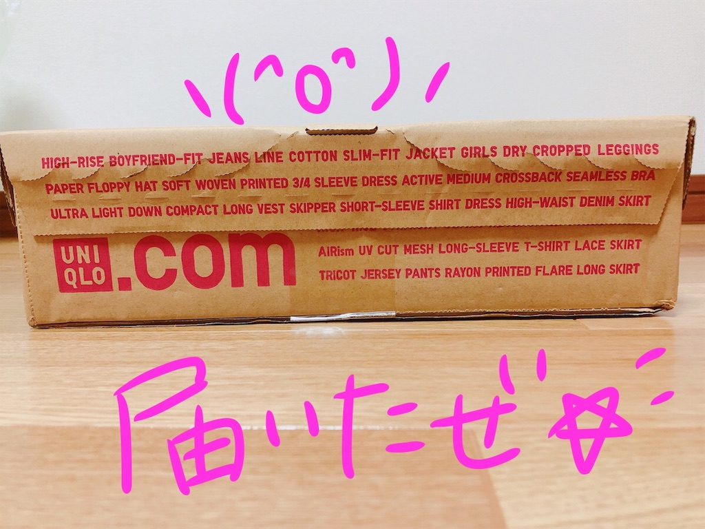f:id:oimokura:20190628211707j:image