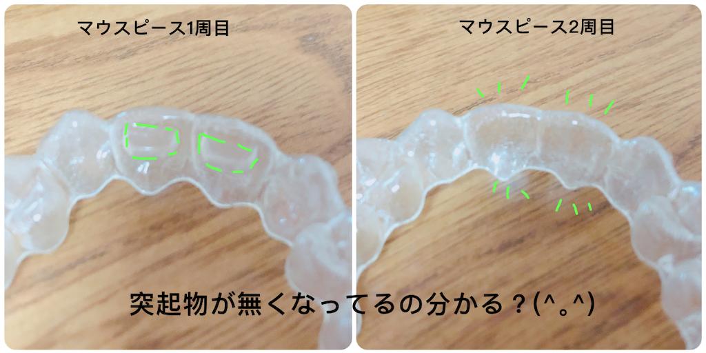 f:id:oimokura:20200109215039p:image