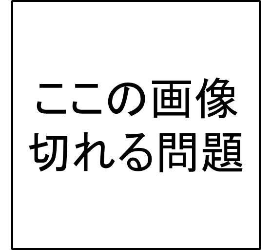 f:id:oimotoimoco:20170125121826j:plain
