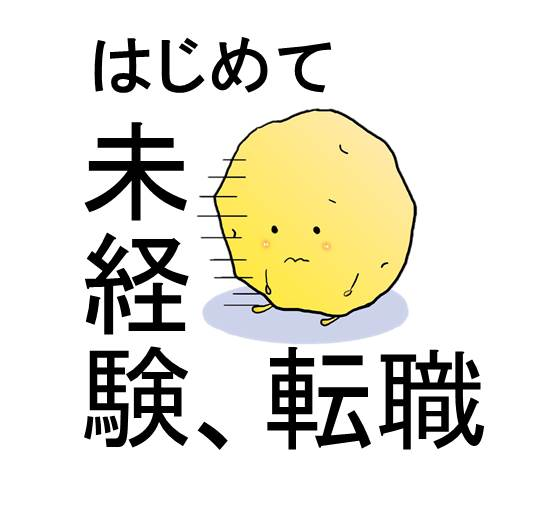 f:id:oimotoimoco:20170419195813j:plain