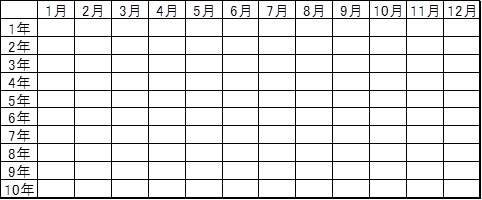 f:id:oimotoimoco:20180106211715j:plain