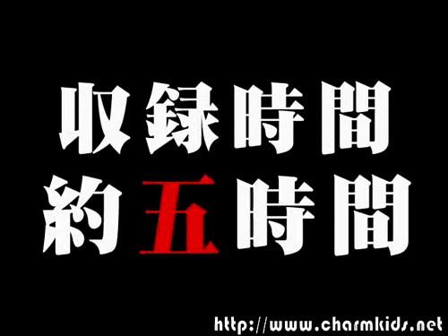 f:id:oimoya:20070301214348j:image