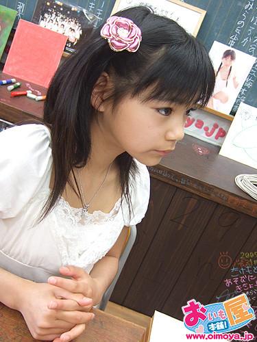 f:id:oimoya:20070512224640j:image
